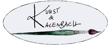 KunstundKalenbach