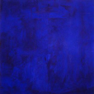 Kl-eines-Blaues