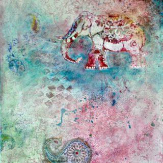 paisleyelefant