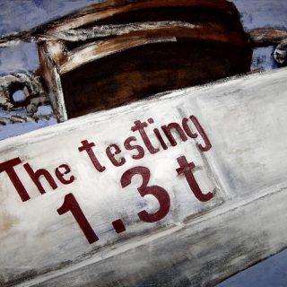 thetesting1.3t